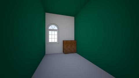 fer - Modern - Living room  - by fernanda silva arujo