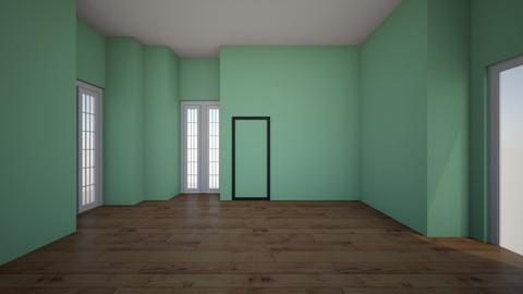 Private Room - Vintage - Bedroom  - by Vernon dias