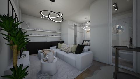 studio - by igell90