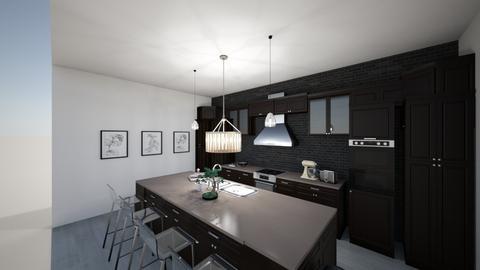 kitchen - Kitchen  - by slmurray