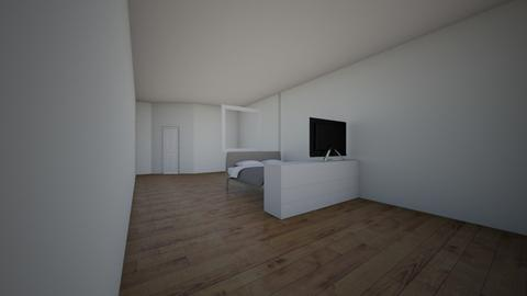 kfgkfl - Bedroom  - by xlxixnxdxa
