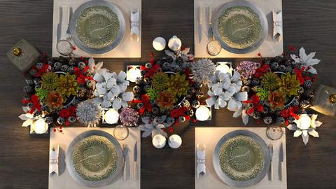 Happy New Year - Global - Dining room  - by Claudia Correia