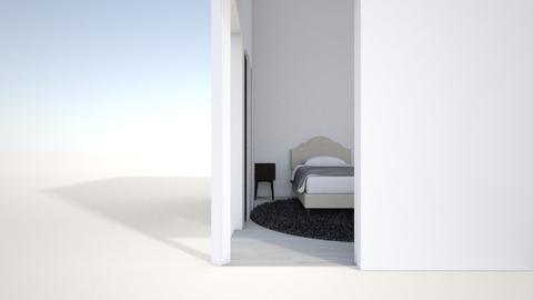 torni - Living room  - by minnasayle