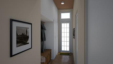 hall3_downstairs_v03_5 - by natajax
