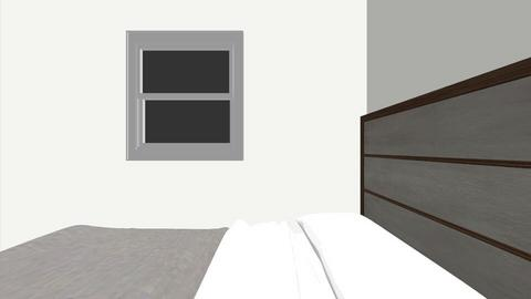 bed3 - Bedroom  - by nighthawk46