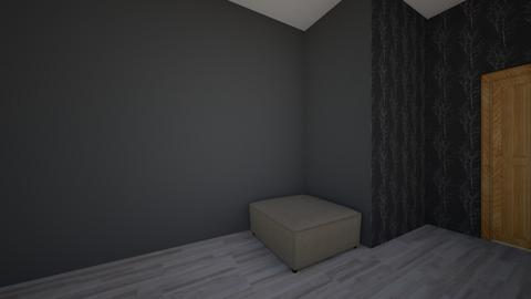 sala - Living room  - by vavaelele