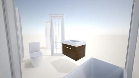 bathroomclosets3 - by bwcotton