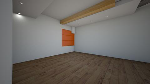 ceiling - by mohamed555