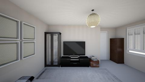 Living Dining 5 - Living room  - by eturner18