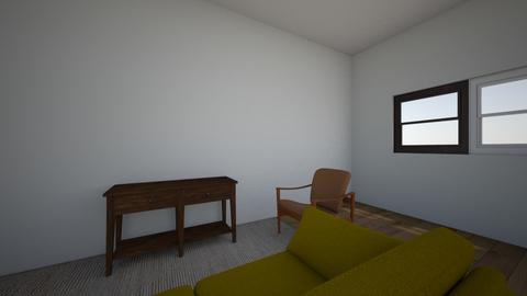 tylers studio - by funtogolf