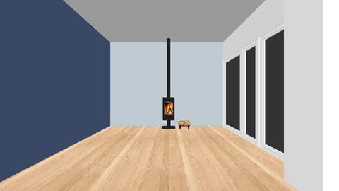 JS270 - Living room  - by 89Daisy