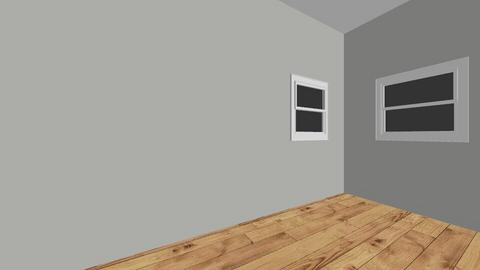 Huis Ekkie - by InteriorStudio