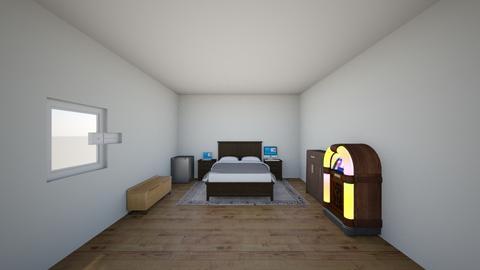 Diego_Garcia_B4 - Bedroom  - by CCMS