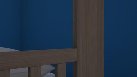 Dwearr - Modern - Bedroom - by dwearring