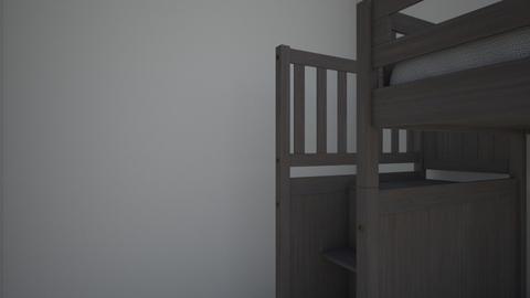 b2 - Kids room  - by  NeoMasilo