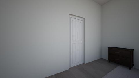 bedroom 10 - Bedroom  - by annaliesequeen01