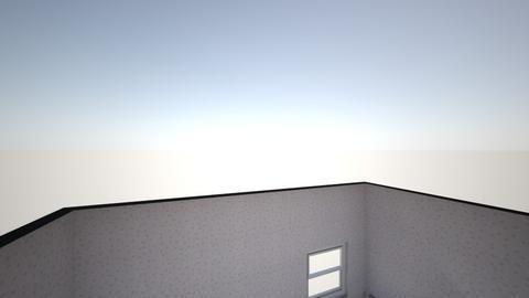 part 7 - Bedroom  - by nisd2