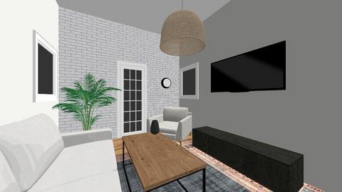 ksldjm - Kitchen  - by Pandica2230