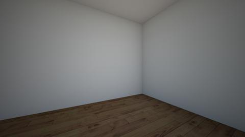 beaa12234 - Living room  - by beaaaaaaaz