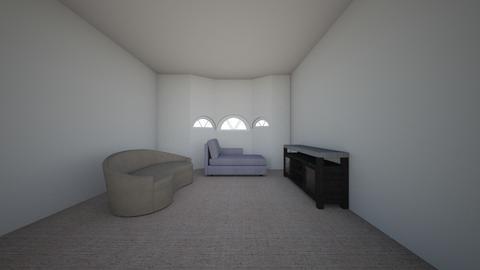 living dining - Living room  - by Catalina feier