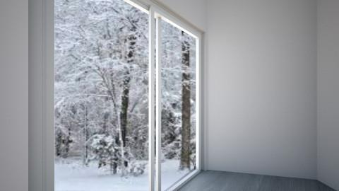 snowystorm2 - by oalbers