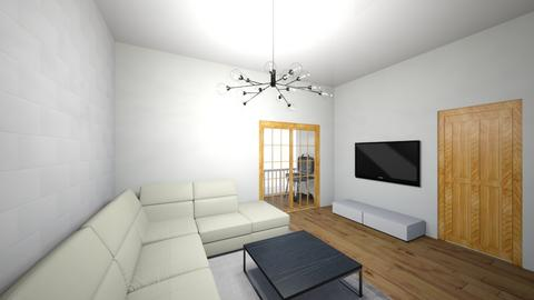 Living room - Living room  - by sjumarques