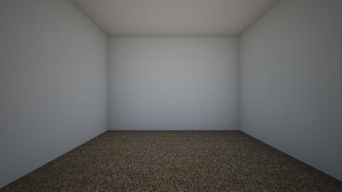 my room - Bedroom  - by megan_maas2020