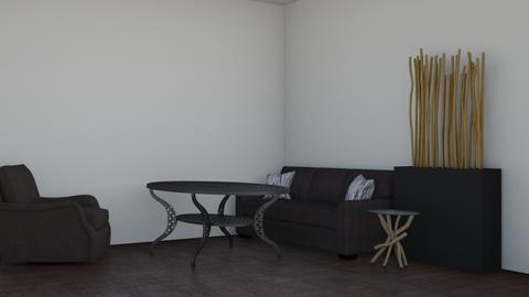 Living room - Living room  - by Savannahs85