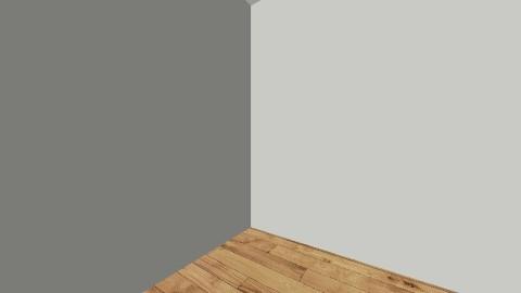 Bedroom office - Global - Bedroom - by lyford44