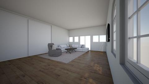 living room - Living room  - by joseyguraj