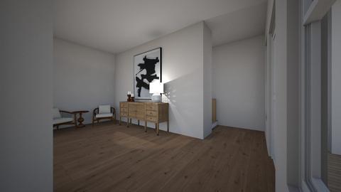 office - Office - by ajkacskjdvskj