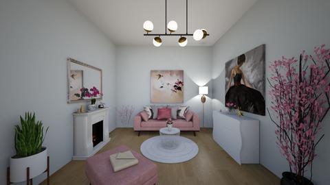 meszarosnappali_rszinkan2 - Living room - by csiszkrisz