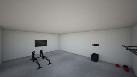 station 38 basement - by rogue_991816b6ee0dd7876009f8c42d9cd