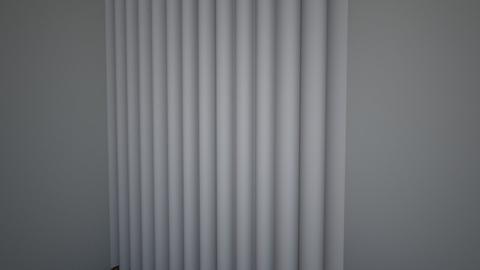Room Design  - by AbnarFatima