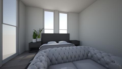makalia room - Bedroom  - by MAkaliaa2