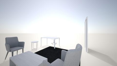 lololol - Office  - by rgergerg