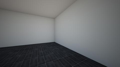 my room  - Bedroom  - by xristos777