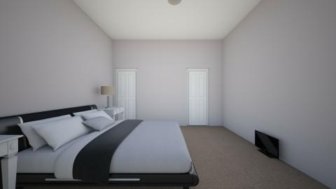 Splynbrook summa 16 - Vintage - Bedroom  - by brooklyndalyy