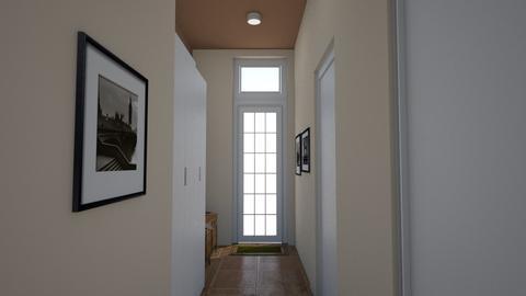 hall3_downstairs_v03_6 - by natajax