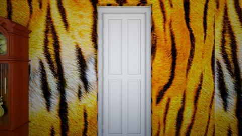 room1 - by conleya21
