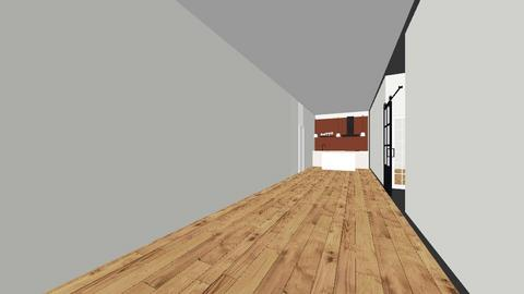 Basement 2BHK Raw - by emailranjithr