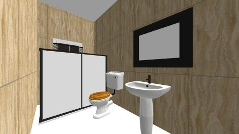 bath1 - Bathroom - by lisa323com