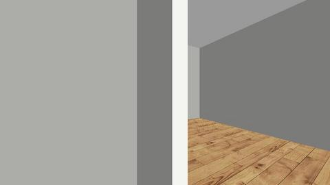 36 glenwood - Modern - by pablo561