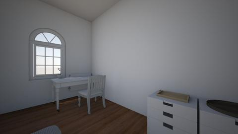 room - by homeee