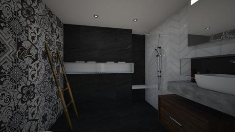 BathroomResizedv3 - by Roupina