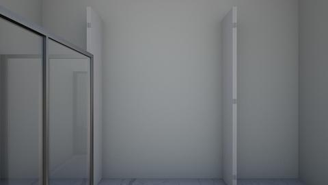 Federico - Modern - Living room - by AlexGamer15