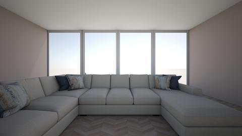 Living room - Living room  - by lindie20