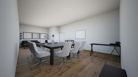 Office - Office  - by 293253