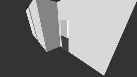Woonkamer - Living room  - by yonitroch