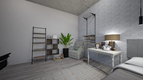 r0etrefdui5e - Bedroom  - by FinleyHauldren123